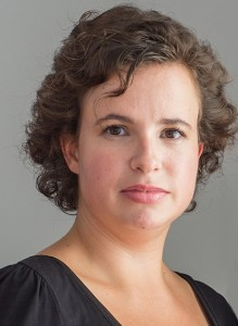 Team Dr Ana Medina Mesquita