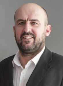 Dr. Luís Formas